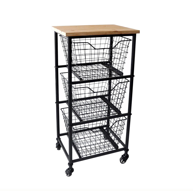 cheap rattan drawer storage unit, find rattan drawer storage unit