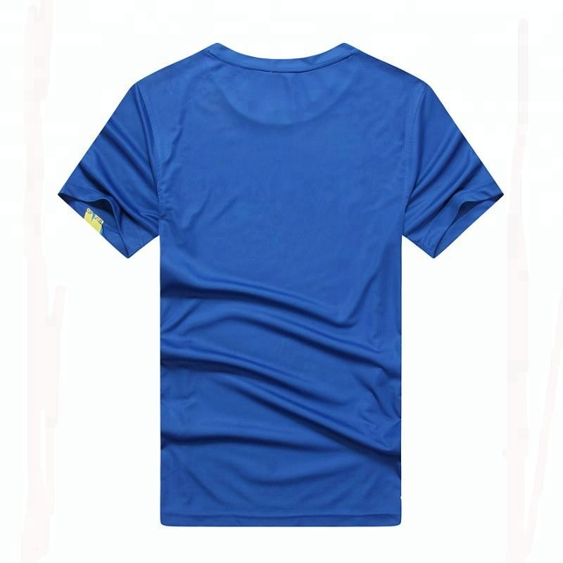 All over stampa t-shirt & plain no t-shirt di marca, in bianco t shirt stampa