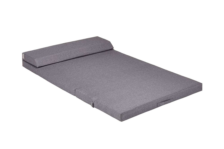 - Cheap Popular Folding Foam Mattress Costco, Find Popular Folding
