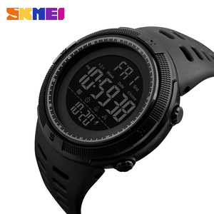 Super March Free Shipping The Best Popular Digital Watch Skmei 1251 Discount Deal Watch