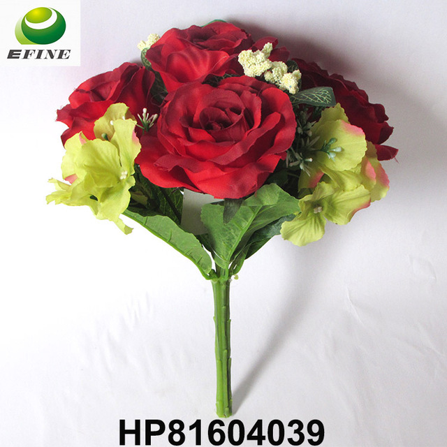 Buy Cheap China bouquet artificial flower Products, Find China ...