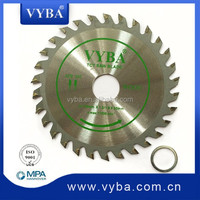 manufacturer provide 4 inch cutting saw blade for Power Tools