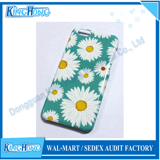 Hot selling cheapest sublimation printing phone case,cell phone case assorted