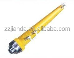 1000mm Stroke small hydraulic ram for concrete Pump Machinery