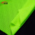 Tear resistant polyester mesh fabric sports fabric,manufacture Yarn Dyed fabric