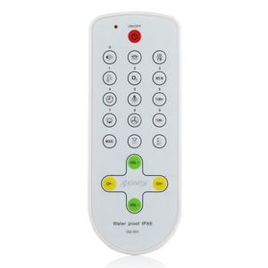 Magnavox Universal Remote Codes 4 Digit