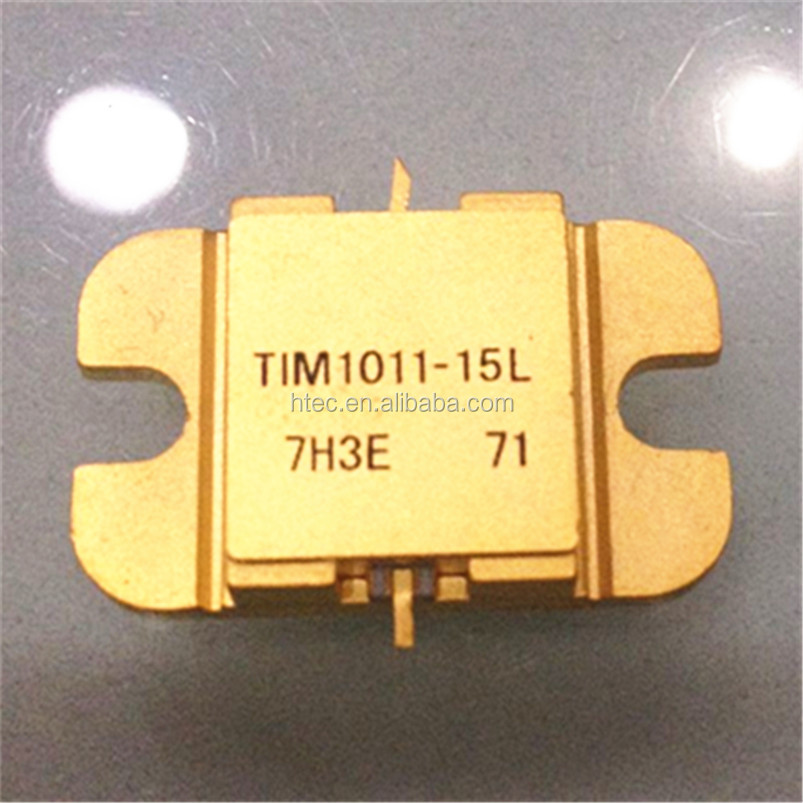 20111 high power transistor mosfet