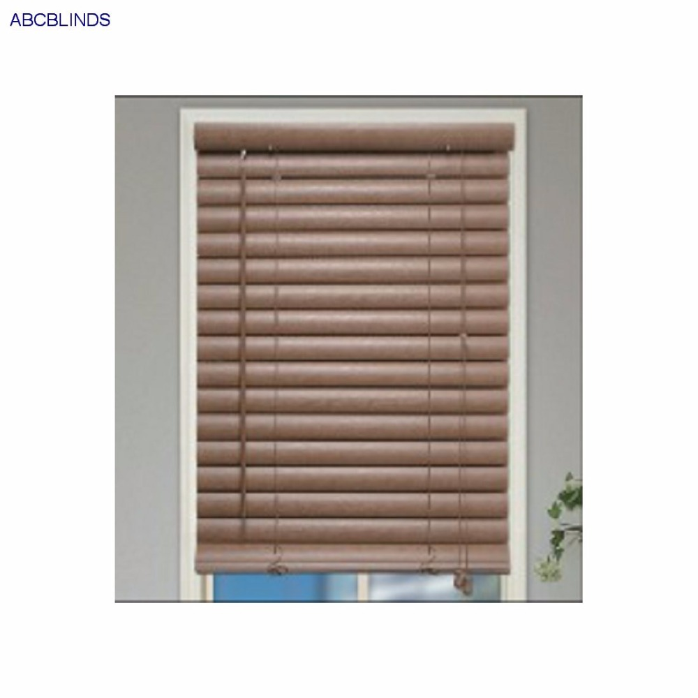 Aluminum slats for 25mm venetian shutters buy aluminium - Venetian Aluminum Blind Venetian Aluminum Blind Suppliers And Manufacturers At Alibaba Com