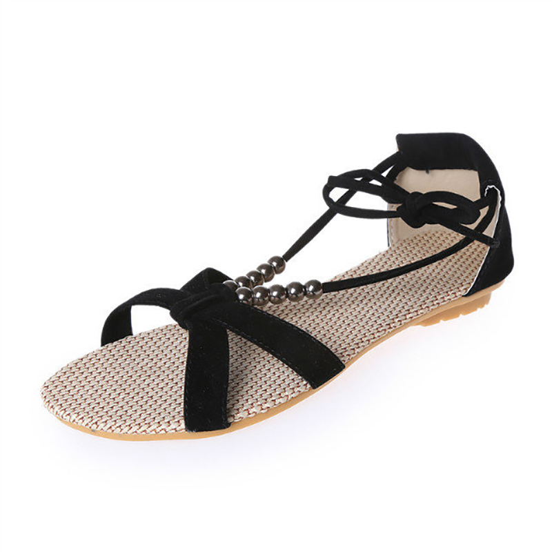 Shop womens sandals cheap sale online, you can buy best wedge sandals, heeled sandals, black sandals and flat sandals for women at wholesale prices on loadingtag.ga FREE Shipping available worldwide.