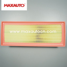 for Audi A4 A5 Q5 Air Filter 8K0133843E