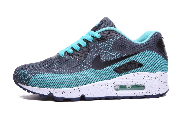 sports shoes e62f0 7a1f1 657f3 04aeb switzerland nike air max 90 date di uscita a infrarossi . b20a2  b18cb ...