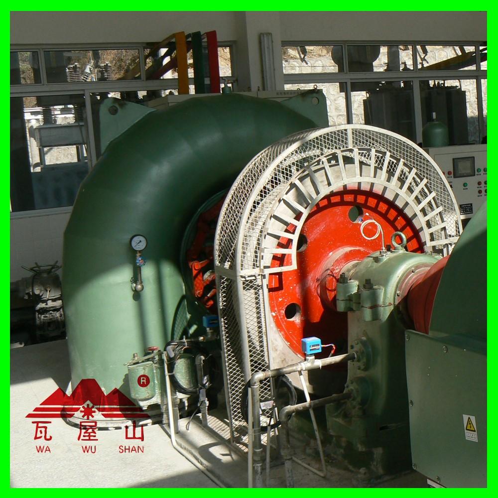 hydro turbine hydro turbine g n rateur turbine eau lectrique g n rateur prix g n ratrices. Black Bedroom Furniture Sets. Home Design Ideas