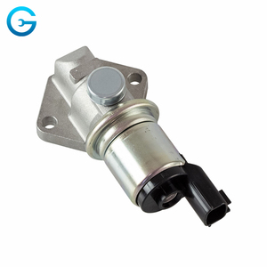 IAC Idle Air Control Valve for Suzuki DF90-140 1813777E00000