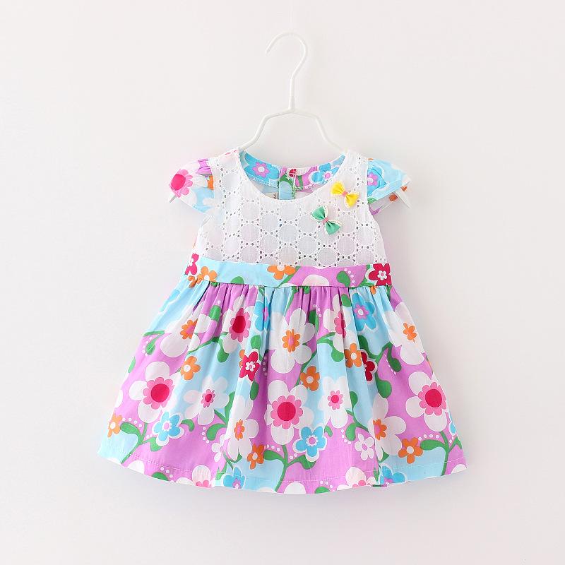 Anarkali dress designs kids clothes kids anarkali dress designs modern