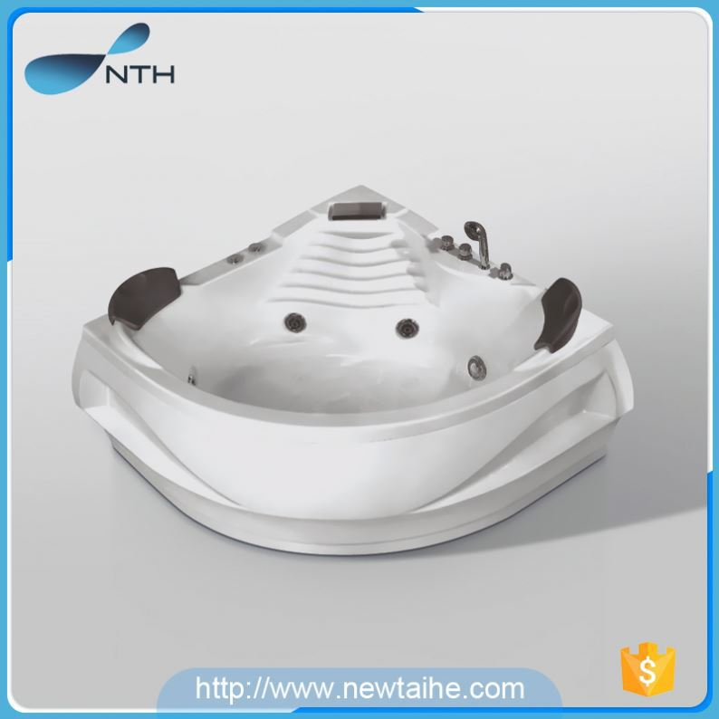 NTH china new products traditional rooms air bubble jets jet air bathtubs for sale