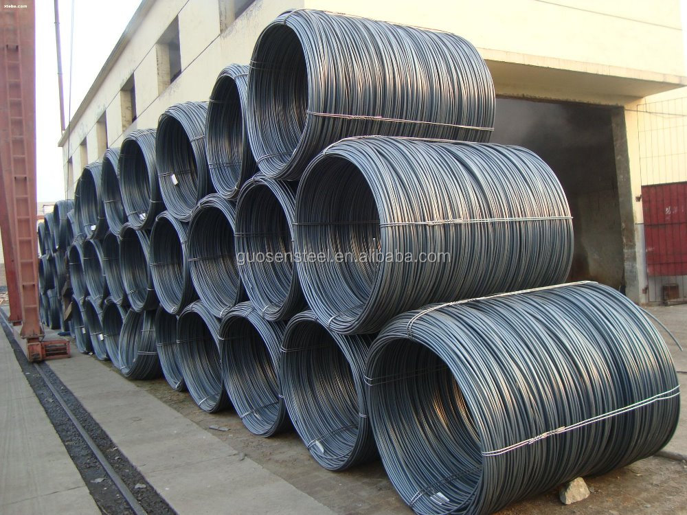 China Steel Wire For Spring, China Steel Wire For Spring ...