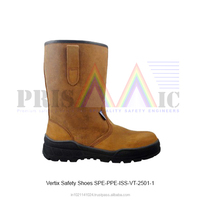 Vertix Safety Shoes ( SPE-PPE-ISS-VT-2501-1 )