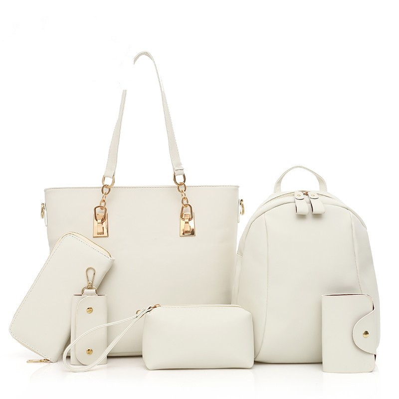 e5f1a9336063 China China Wholesale Mk Handbags, China China Wholesale Mk Handbags  Manufacturers and Suppliers on Alibaba.com