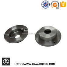 Dalian@Kawaritsu.Provide OEM used hot stamping foil bending part for wood, furniture, sofa