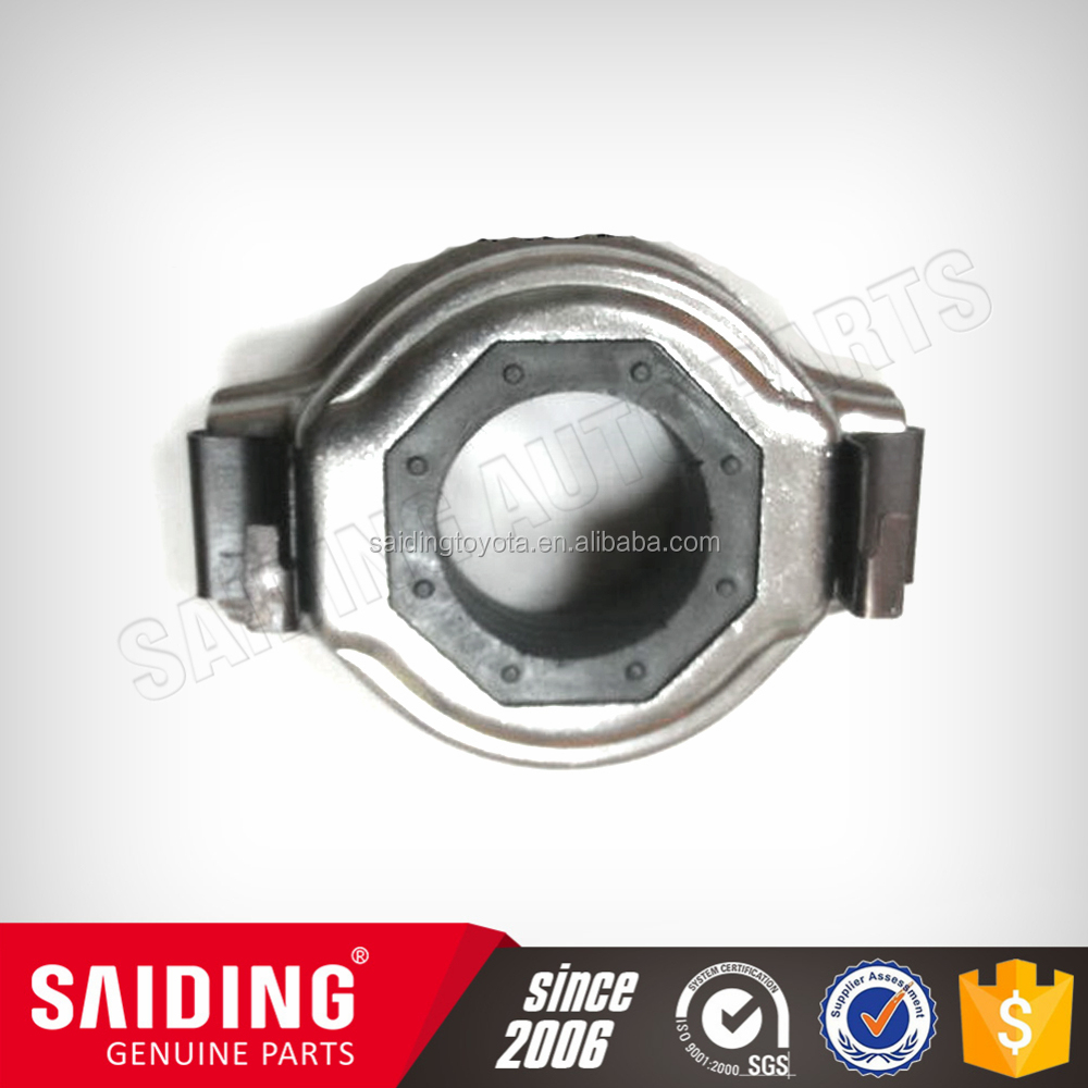 autoparts for navara Clutch Release Bearing 30502-65F00