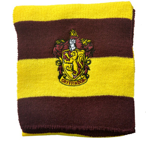 5d71d2d0dcc Harry Potter Scarf Wholesale