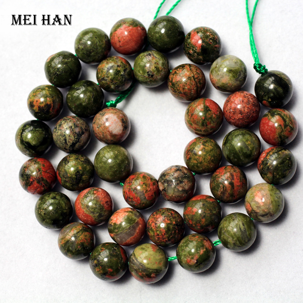 Fltmerh Rose Red Banded Agat High Quality Natural Stone Round Beads For Jewelry Making Diy Necklaces Bracelets 4 6 8 10 12 Mm Ample Supply And Prompt Delivery Beads & Jewelry Making Beads