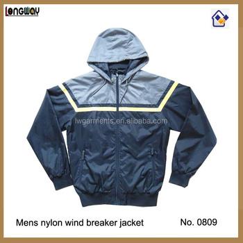 2015 Mens Lightweight Nylon Windbreaker Jacket,Mens Windbreaker Jackets Buy Windbreaker Jacket,Lightweight Windbreaker Jackets,Nylon Windbreaker