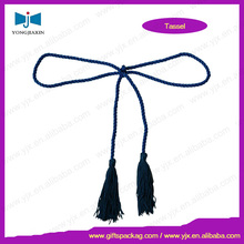 long tassels for clothing dresses