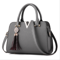 New product Embossing women bag women bags alibaba china handbag shopping bag
