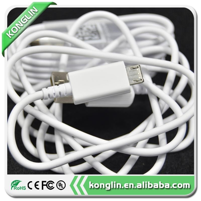 Brand new charging cable wire cable,android phone cable with high quality