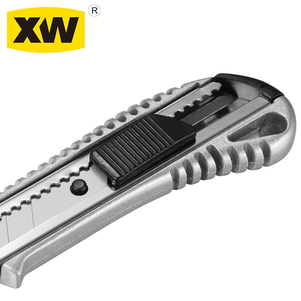 Finden Sie Hohe Qualität Schaum Messer Hersteller und Schaum Messer ...