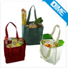 Top Quality Customized Canvas Cotton Bag For Fruit