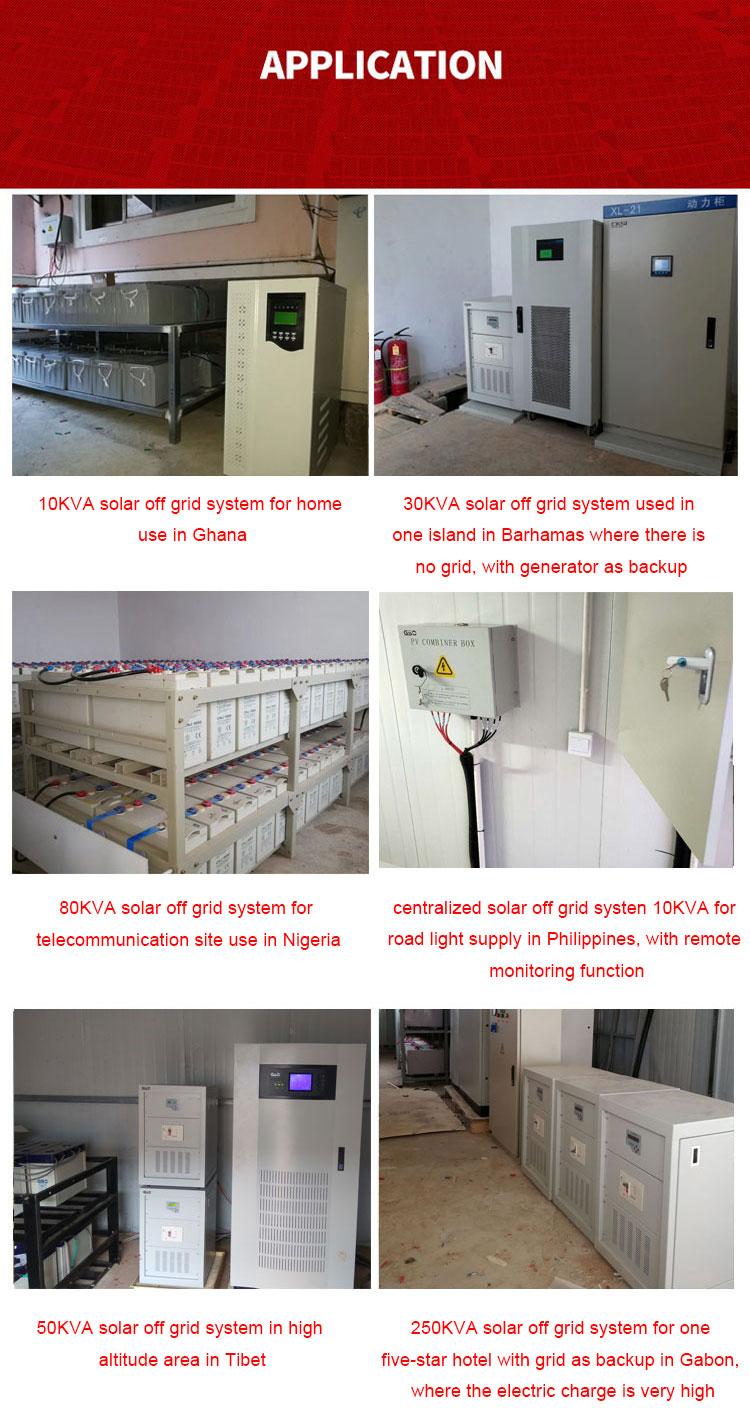 סין שמש בקר 100a לייזר כוח תשלום בקר mppt