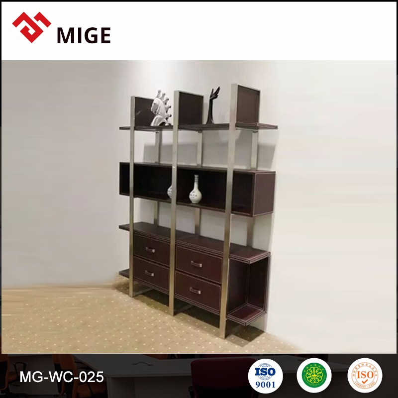Drawers Mobile File Cabinet - Buy Mobile File Cabinet,3 Drawers Mobile