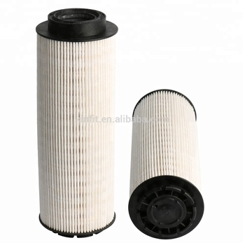 1852006 Fuel Filter Element For Heavy Duty Engines, View Fuel Filter  Element, KINFIT Product Details from Ruian King Filters Auto Parts Co ,  Ltd  on
