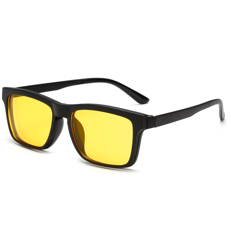 4a9dae0d57 China Polarized Reading Glasses
