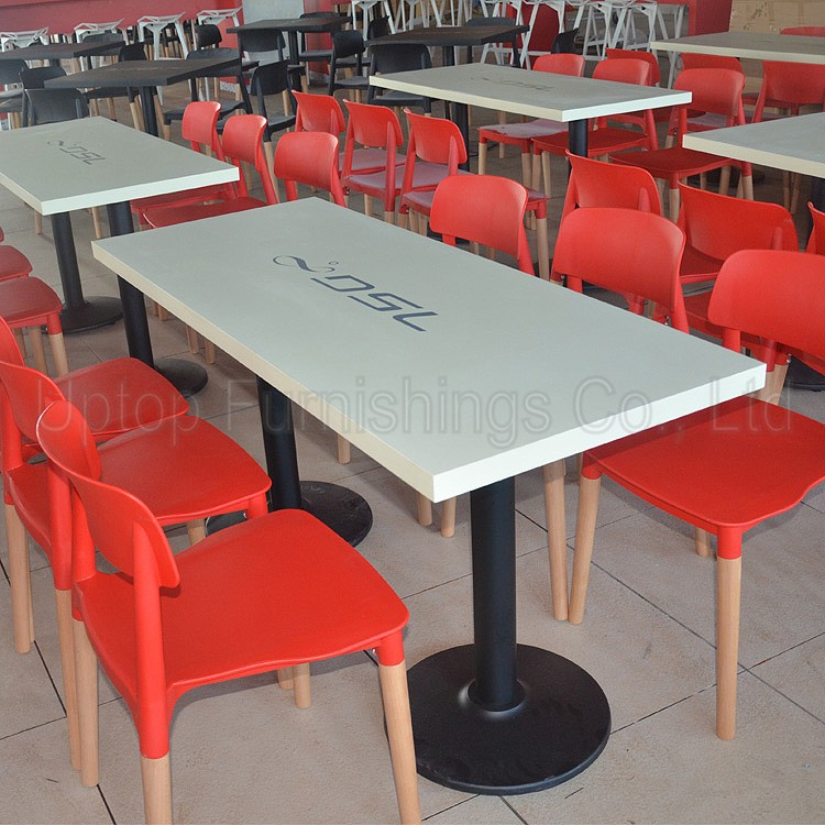 restaurant restaurant chairs for sale used cheap restaurant chairs for