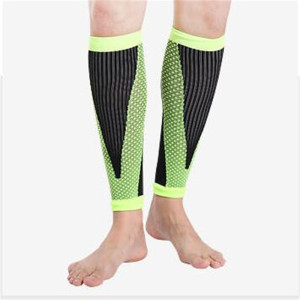 Wholesale compression sale well High Quality Soccer Shin Pads