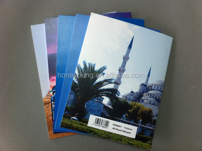 Cheap Ruled/french/square Line School Copy Book - Buy School Copy  Book,School Notebook,Student Copy Book Product on Alibaba com