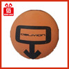 Designer high rebound eva foam ball eva missile toy/eva rocket ball/eva foam rocket ball kids puzzle game