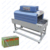 Neweek automatic mineral water pet bottle shrink wrapping machine