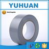 5cmx10m china suppliers waterproof sliver decorative duct tape with SGS / BSCI