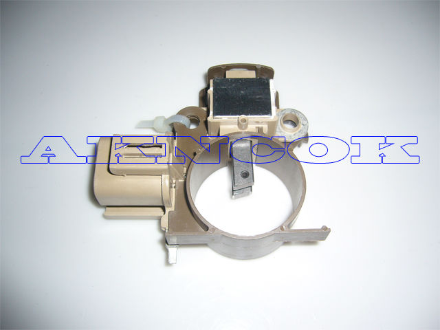 Voltage Alternator Regulator for Mitsubishi A866X09171 H2009-28 A866T09170 NEW!!
