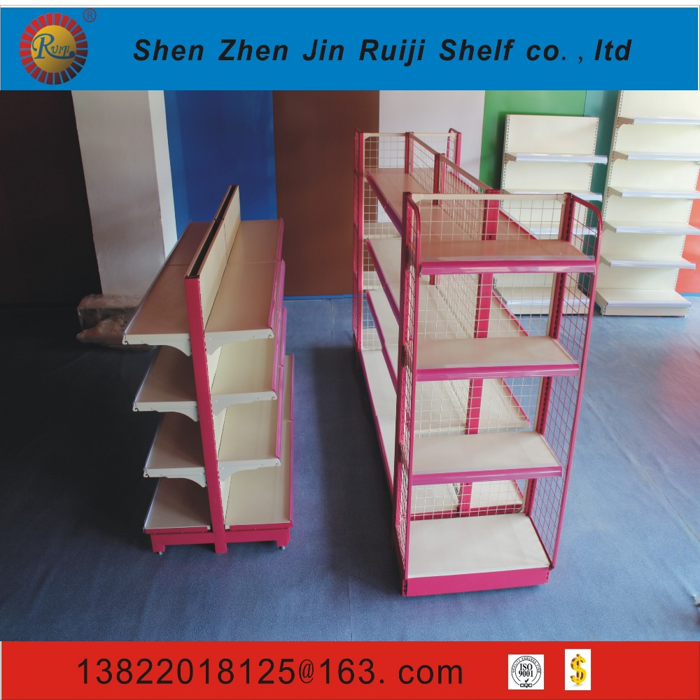 Beauty Supply Store Shelf, Beauty Supply Store Shelf Suppliers and ...
