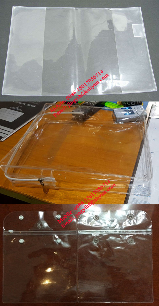 high frequency cell phone case welding machine for sale