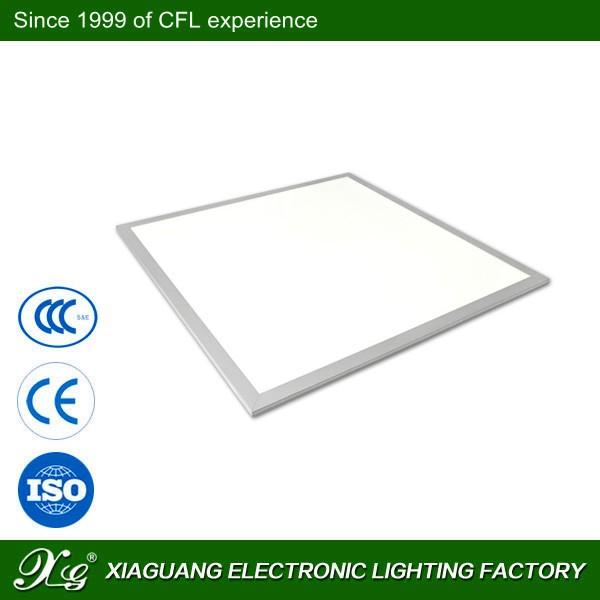 Cheap Panel Light Led And Led Panel 100x100,Led Light Panel 2x2 ...