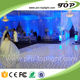 Light Up Disco Star Light Portable Dance Floor Prices