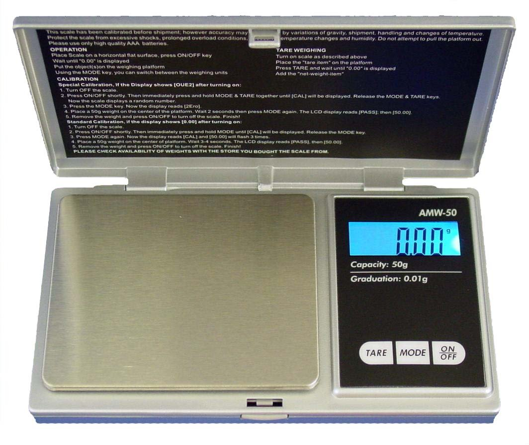 New 600g DIGITAL DENTAL LAB SCALE Precision Weighing Machine for Dental Gold Lab Chemicals /& More Gram Ounce Grain Scrap Jewelry Bullion Pennyweight 5 Gram Gold Test Bar