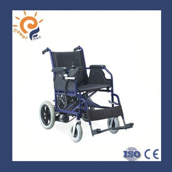 Electric Motor Wheelchair Prices Buy Wheelchair Electric