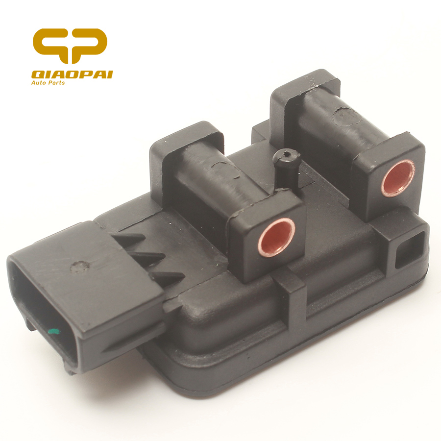 Wholesale Dodge Parts Online Buy Best From China Jeep Wrangler Map Sensor Location Manifold Absolute Pressure 56029405 89053420 Ps10022 Ps1002211b1 For Grand Cherokee